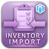 Inventory import650 noborder small 1.png