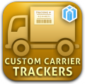 Custom carrier trackers noborder small.png